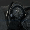 Military Style Watches