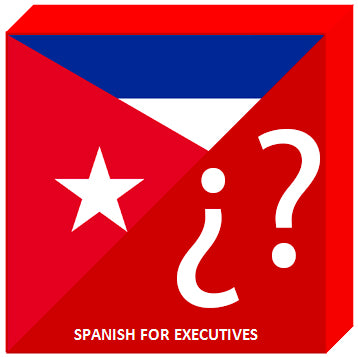 Expertos de Spanish for Executives: Cuba - Ask an about CUBA
