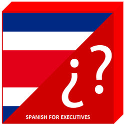 Expertos de Spanish for Executives: Costa Rica - Ask an expert about COSTA RICA