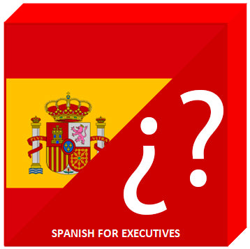Expertos de Spanish for Executives: España - Ask an expert about SPAIN
