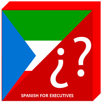 Expertos de Spanish for Executives: Guinea Ecuatorial - Ask an expert about EQUATORIAL GUINEA