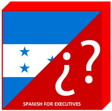 Expertos de Spanish for Executives: Honduras - Ask an expert about HONDURAS