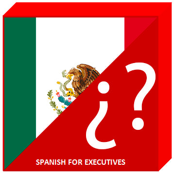 Expertos de Spanish for Executives: México - Ask an expert about MEXICO