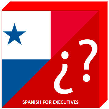 Expertos de Spanish for Executives: Panamá - Ask an expert about PANAMA