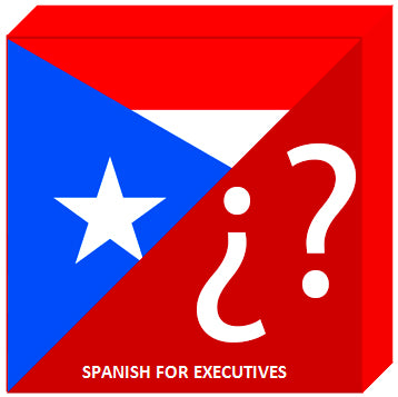 Expertos de Spanish for Executives: Puerto Rico - Ask an expert about PUERTO RICO