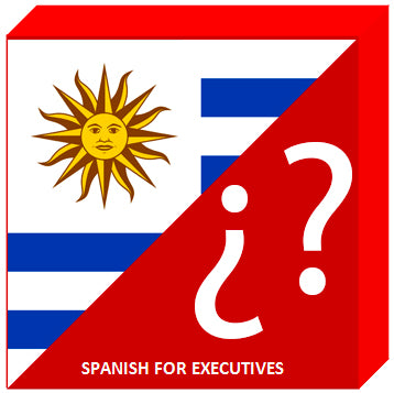Expertos de Spanish for Executives: Uruguay - Ask an expert about URUGUAY