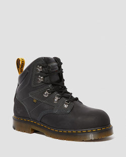 Dr. Martens Earlstroke Steel Toe ESD 24611001