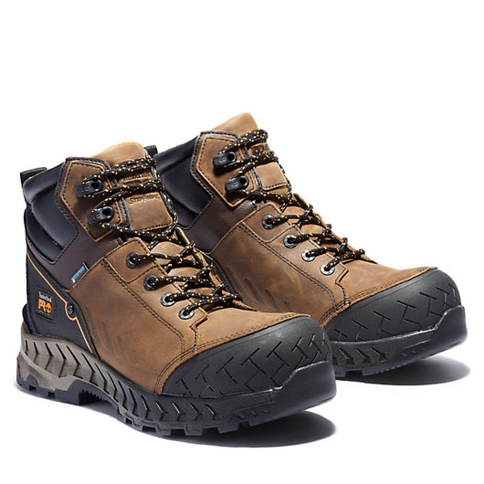 Timberland Pro Men's Summit 6