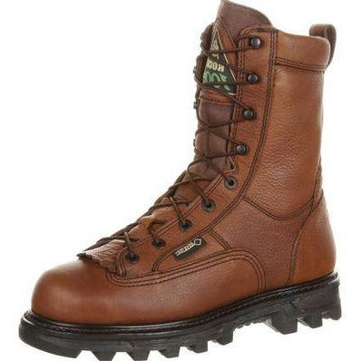 Rocky Bearclaw GORE-TEX®1000g Insulated Hunting Boot