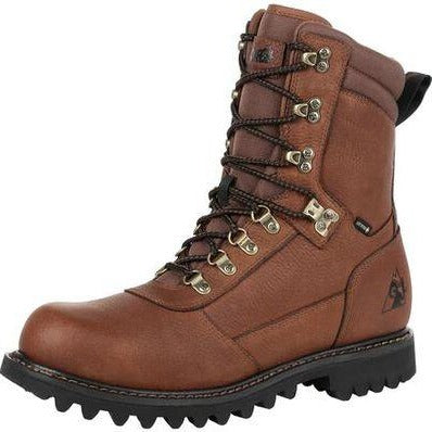 Rocky Ranger GORE-TEX® 800g Insulated Hunting Boot RKS0438