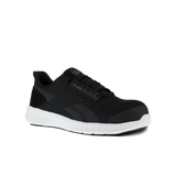 Reebok Women's Sublite Legend Comp. Toe EH RB423