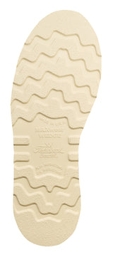 "Thorogood 8"" Moc Toe Safety Toe"
