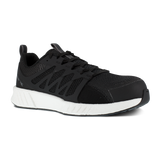 Reebok Men's Fusion Flexweave Comp. Toe ESD