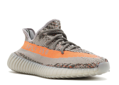 "Adidas Yeezy Boost 350 V2 ""Beluga"" Pre-Owned"