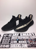 "Adidas Yeezy Boost 350 V2 ""Oreo"" Pre-Owned"