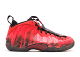 "Nike Air Foamposite One Premium ""Doernbecher"""