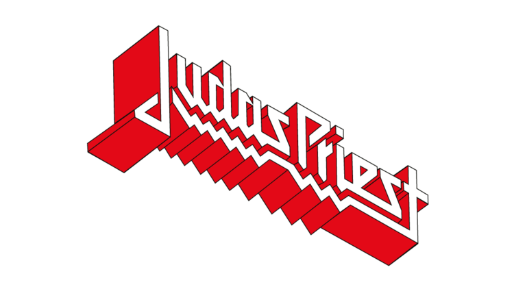 Judas Priest US Store