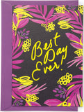 Best Day Ever Mini Card