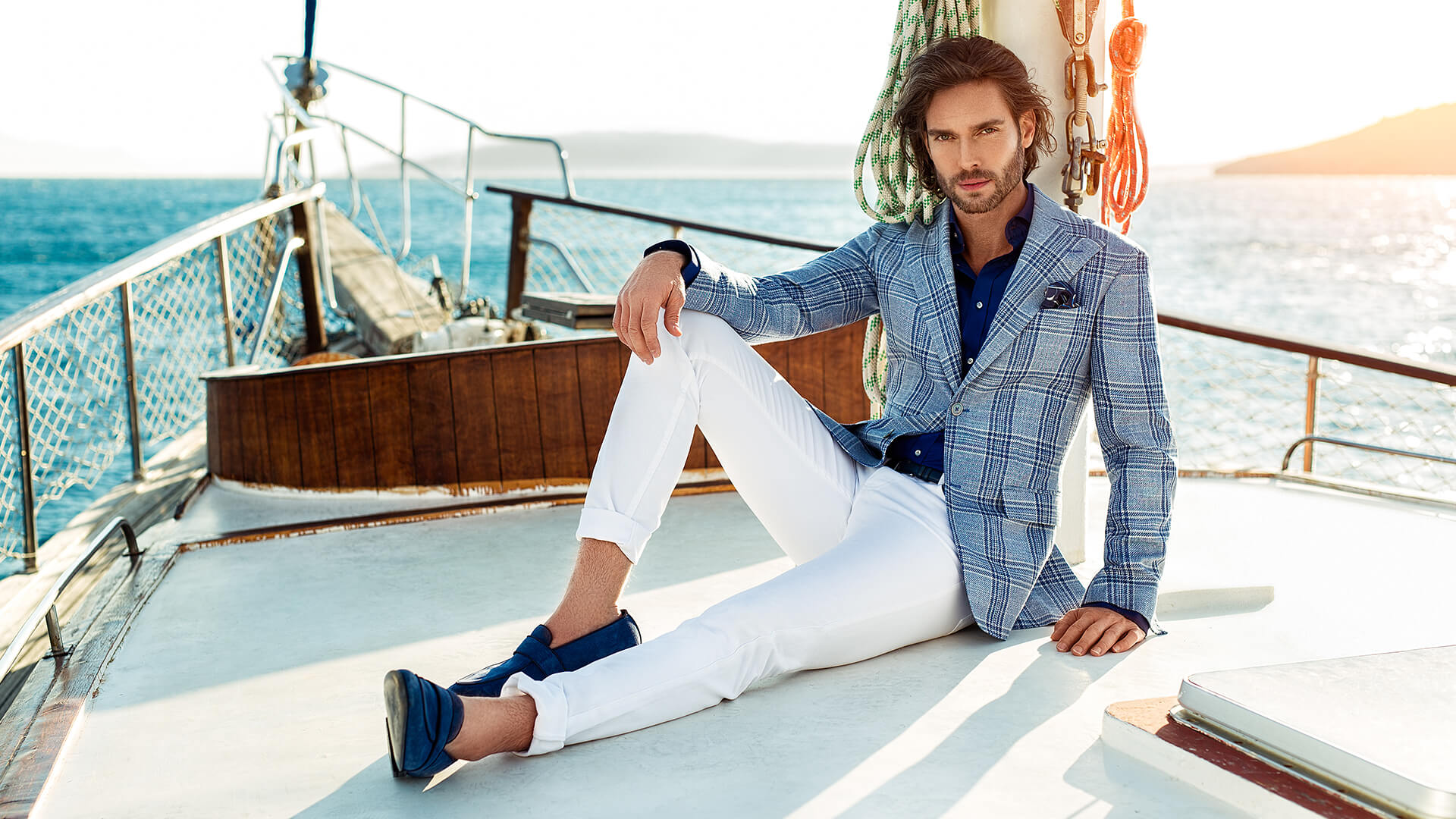 Viggo S/S 2016 Collection 4