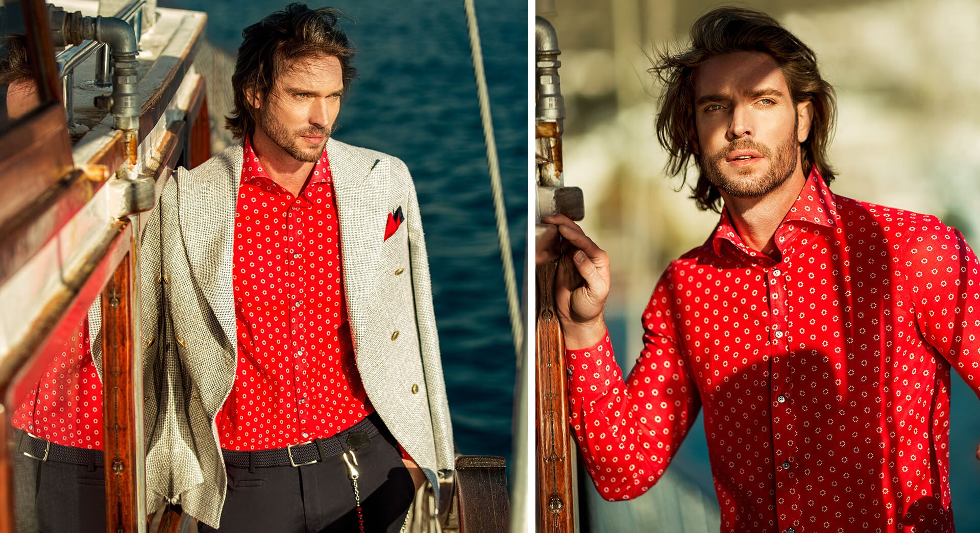 Viggo S/S 2016 Collection 5
