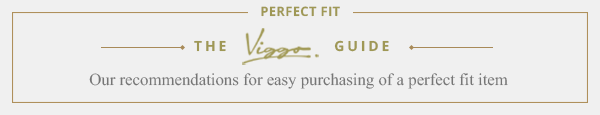 Viggo Fit Guide
