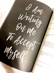 In My Skin I Win Journal (Self-Acceptance & Colorism Journal)
