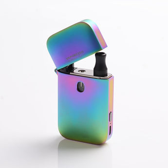 Vaporesso Aurora Play Refillable Pod kit