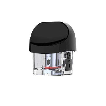 Smok Nord 2 Replacement Pod only (1pcs) (RPM coil)