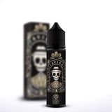 Wiener Vape Co - Taviro - 60ml