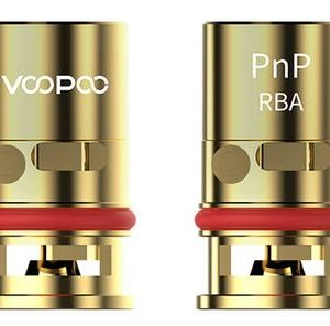 PNP-RBA Coil for Vinci