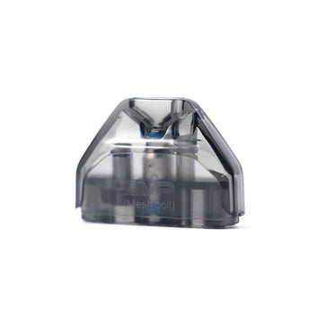 Aspire AVP replacement pod (1pc)