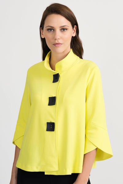 https://cdn.shopify.com/s/files/1/0121/2789/5611/files/193198_yellow1.mp4?684