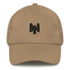 MH Dad Hat_
