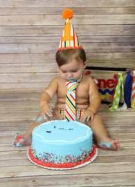 Boys Cake Smash Outfit,Stripes Cake Smash Outfit,Farm Cake Smash,Boys First Birthday Clothes,