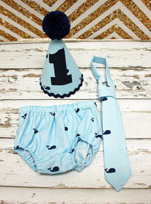 Boys Cake Smash Outfit,WhaleCake Smash Outfit,Farm Cake Smash,Boys First Birthday Clothes,