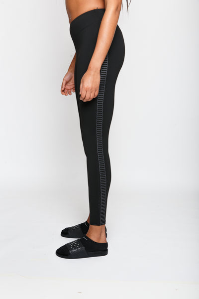 TT Pattern Leggings
