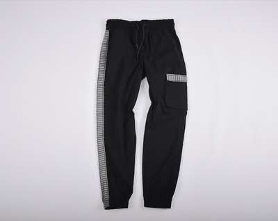 Tape Joggers