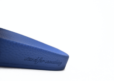 Nipsey Blue Slides