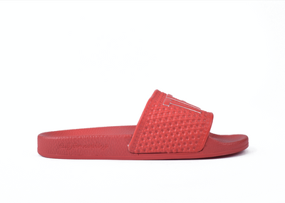 Red Red Slides