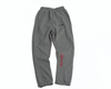 Grey TenToes Down Joggers