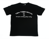 "TenToes ""Stand for something"" T-Shirt"