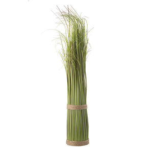 Decorative Grass Bundle
