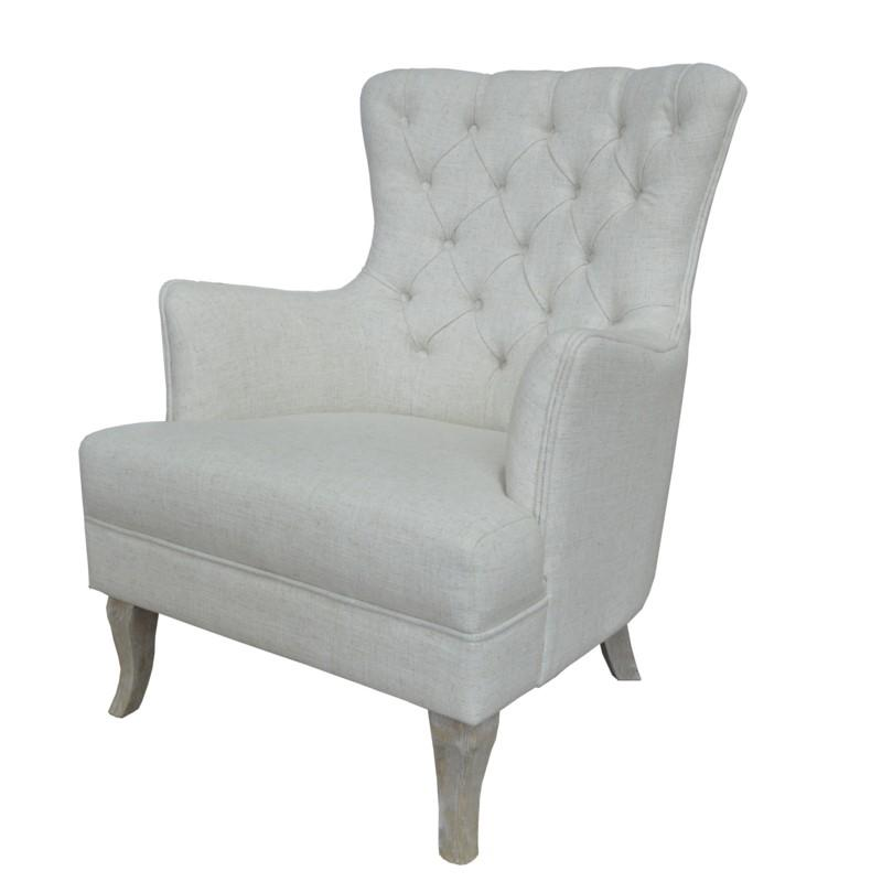 Brayden Chair
