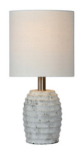 EZRA TABLE LAMP