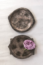 SOAPSTONE PLATE