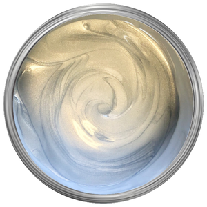 METALLIQUE METALLIC PAINT