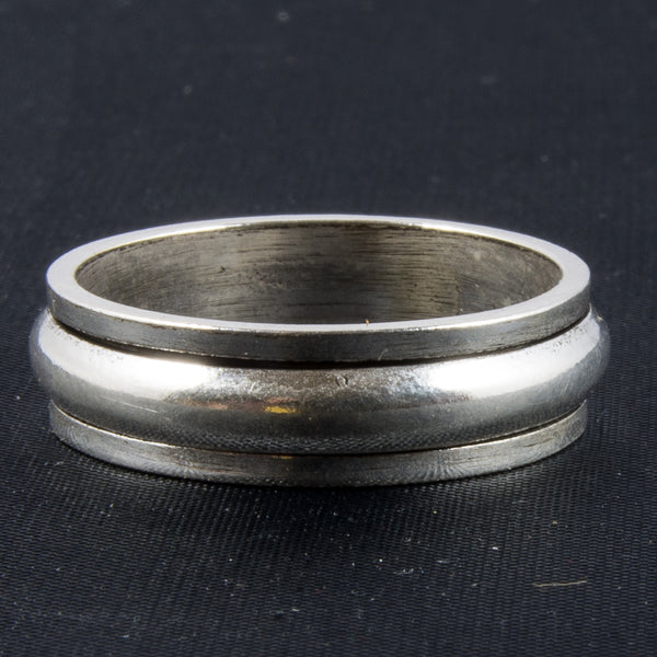 Reflector Spinner Ring