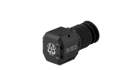 RED - DSMC2 RED EVF (OLED) Monitor
