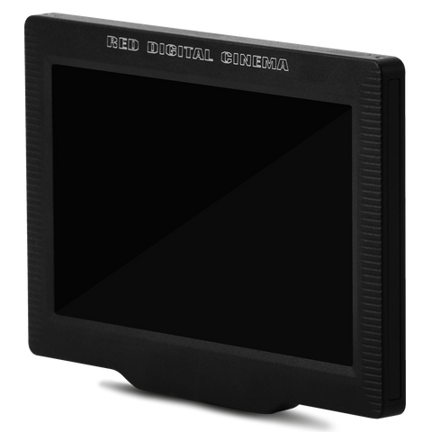 "RED - PRO Touch 7.0"" LCD Monitor"
