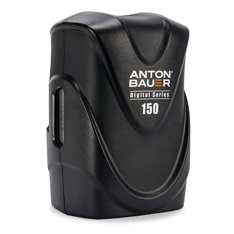 Teradek - Anton Bauer Digital V150 Battery